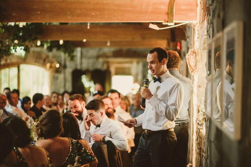 Durhamstown Castle wedding 00136