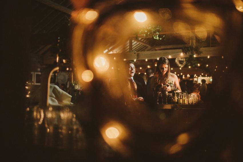 Durhamstown Castle wedding 00141