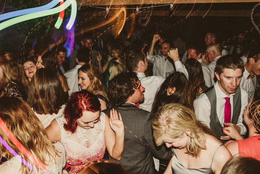 Durhamstown Castle wedding 00144