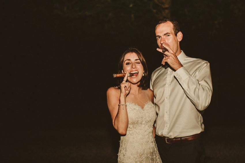 Durhamstown Castle wedding 00147
