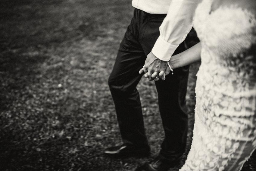 Durhamstown Castle wedding 00148