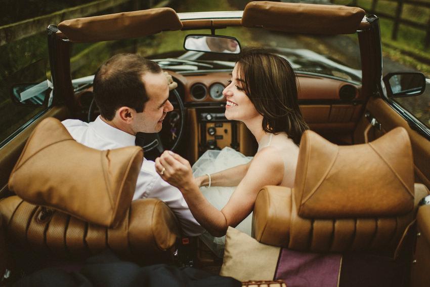 Durhamstown Castle wedding 00149