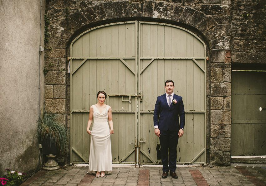 ,Steph House – Ireland Wedding Photography,step house wedding, venue in borris, carlow wedding photographer, cliodhna and neil wedding day