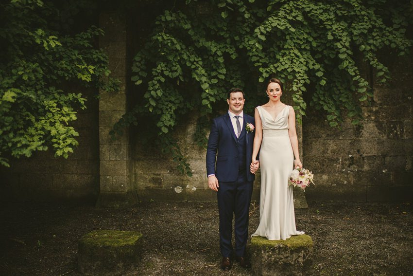 Steph House – Ireland Wedding Photography,step house wedding, venue in borris, carlow wedding photographer, cliodhna and neil wedding day