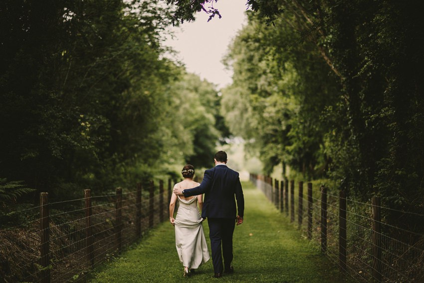 ,Steph House – Ireland Wedding PhotographyStep house wedding, borris venue , elegant wedding, carlow wedding photographer