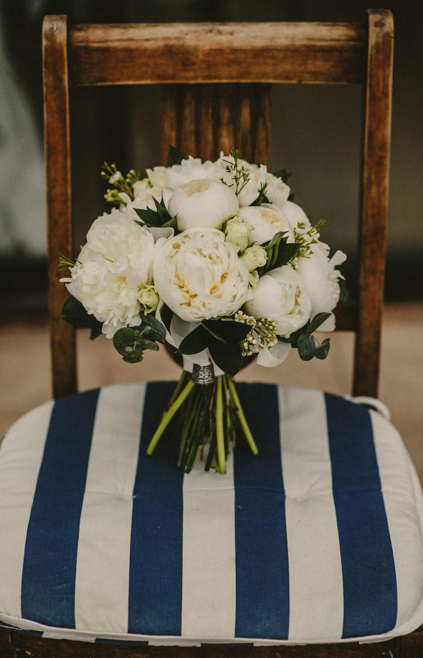 Wedding Photography Sligo. Photographer Darek Novak 0378