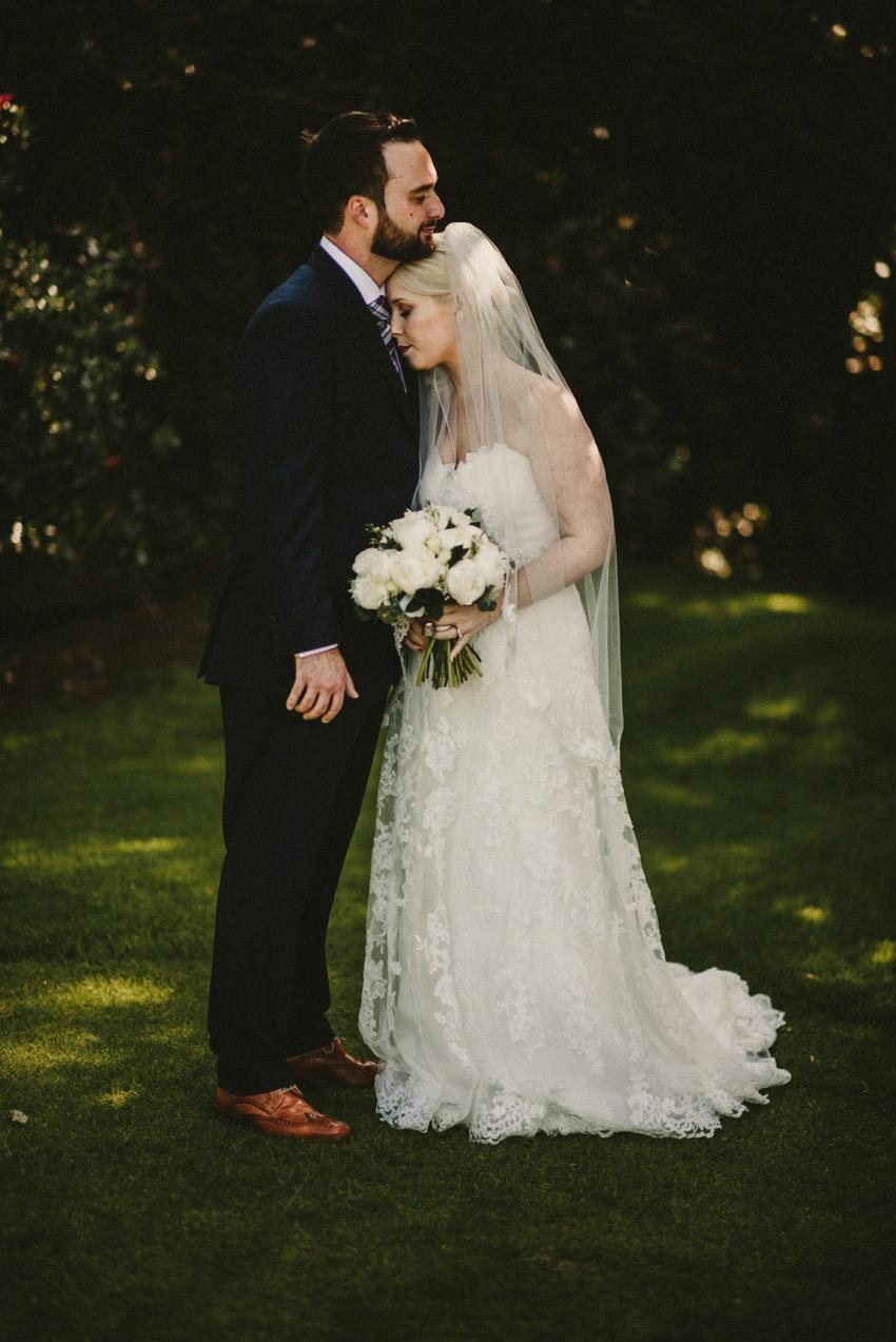 Wedding Photography Sligo. Photographer Darek Novak 0382