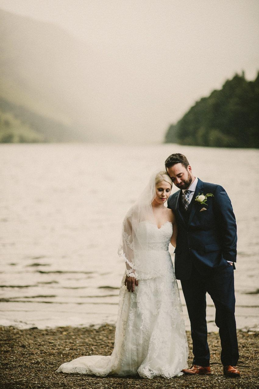 Wedding Photography Sligo. Photographer Darek Novak 0384