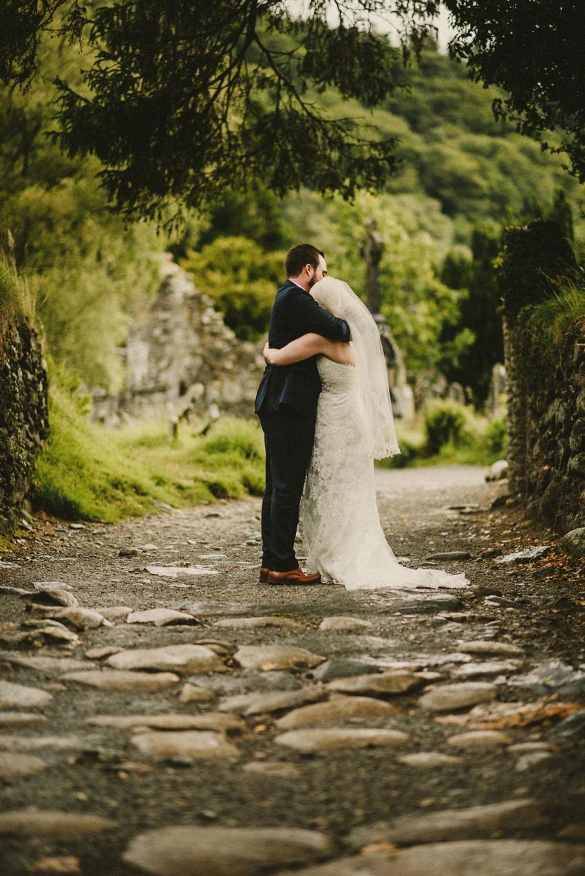 Wedding Photography Sligo. Photographer Darek Novak 0385