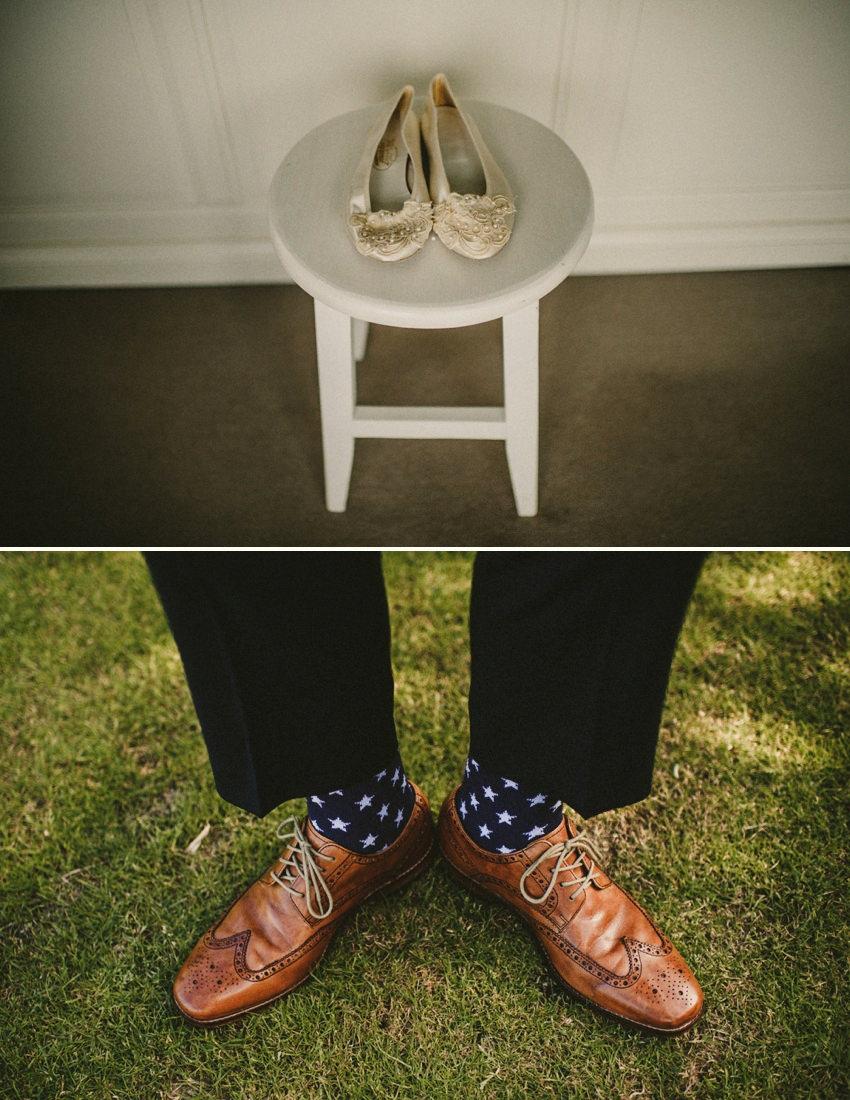 Wedding Photography Sligo. Photographer Darek Novak 0387