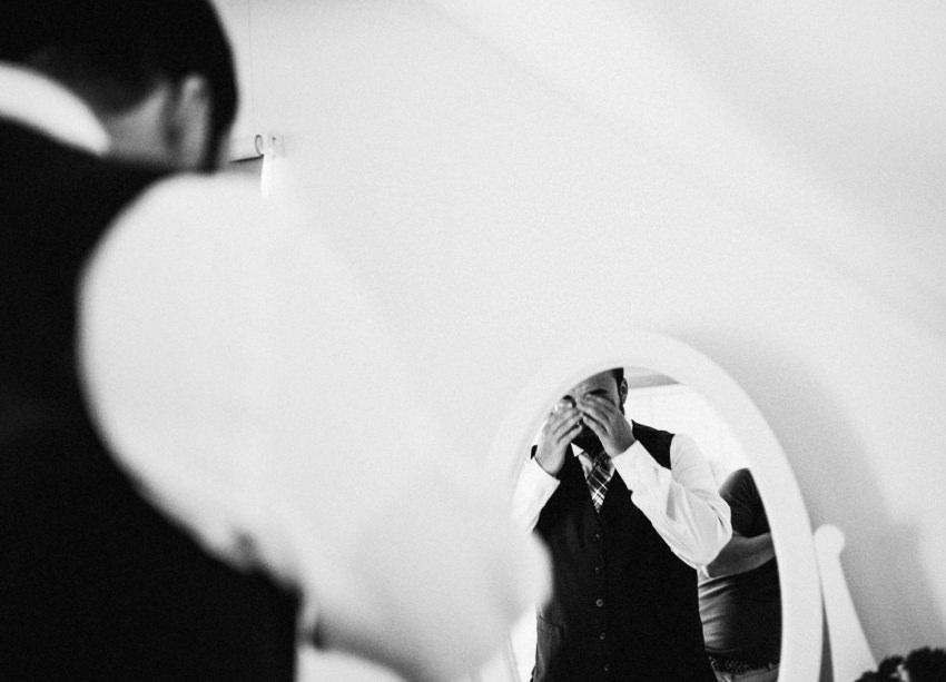 Wedding Photography Sligo. Photographer Darek Novak 0390