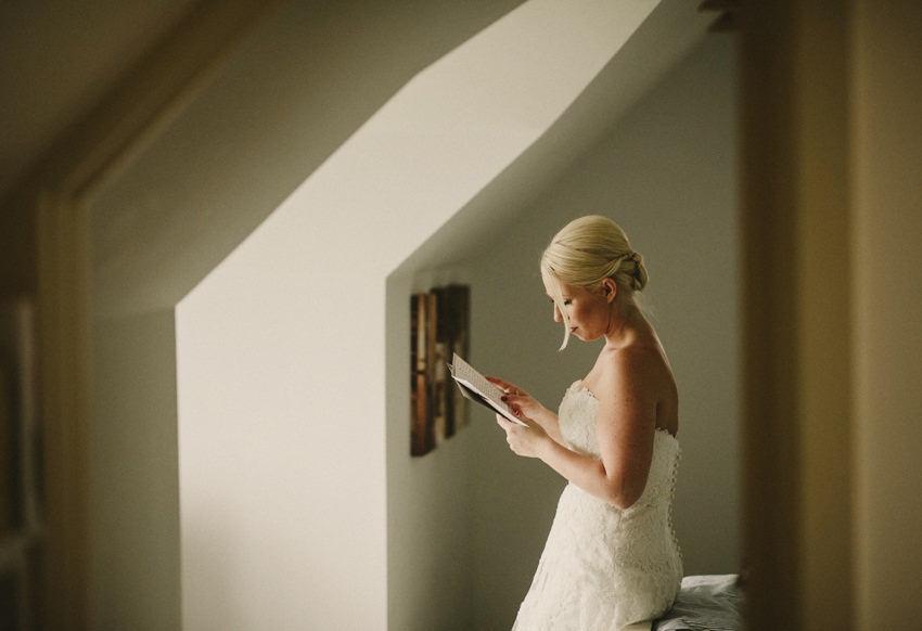 Wedding Photography Sligo. Photographer Darek Novak 0394