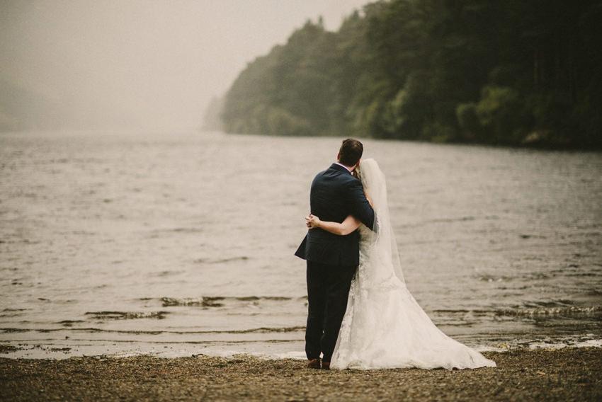 Wedding Photography Sligo. Photographer Darek Novak 0395