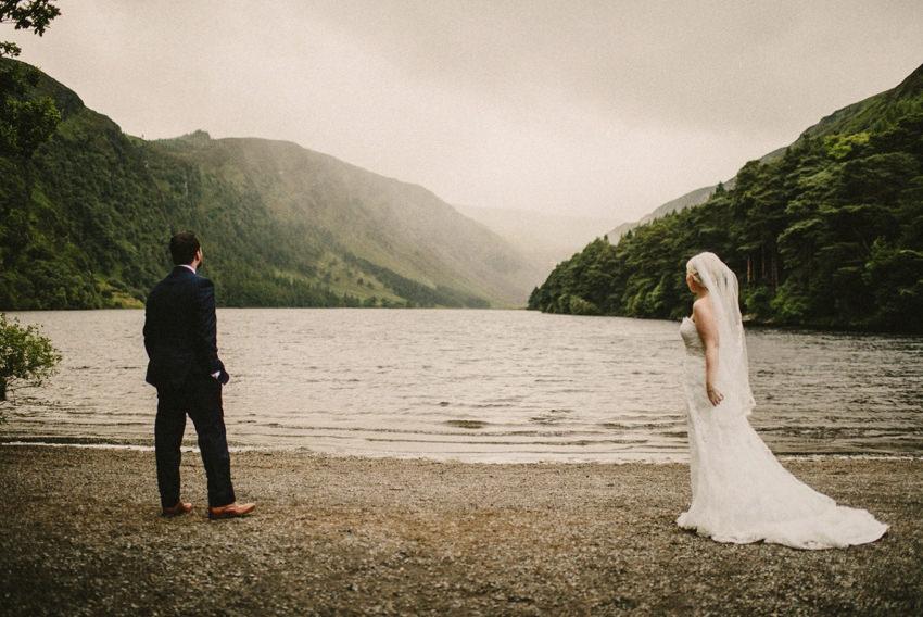 Wedding Photography Sligo. Photographer Darek Novak 0397
