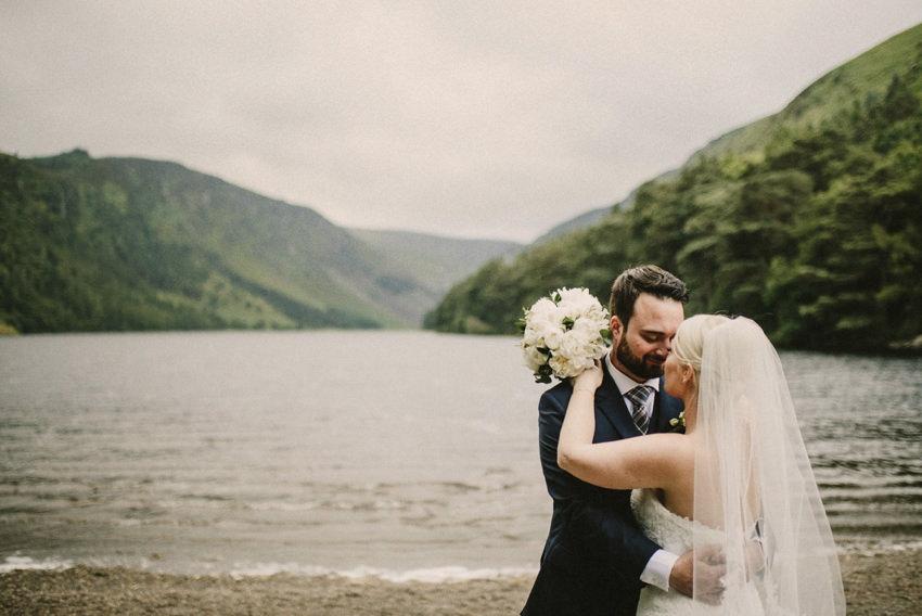 Wedding Photography Sligo. Photographer Darek Novak 0399
