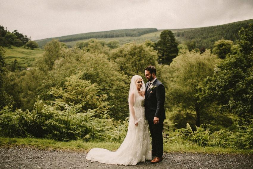 Wedding Photography Sligo. Photographer Darek Novak 0402
