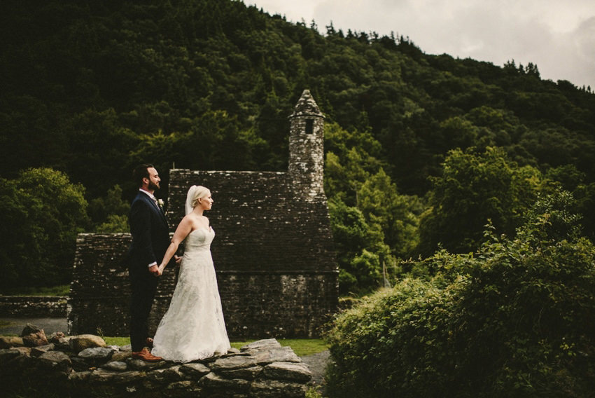 Wedding Photography Sligo. Photographer Darek Novak 0404