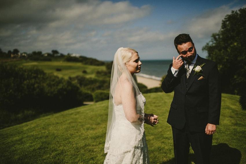 Wedding Photography Sligo. Photographer Darek Novak 0410
