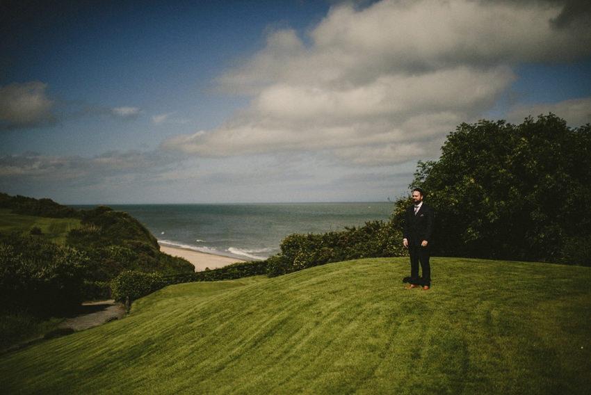 Wedding Photography Sligo. Photographer Darek Novak 0414