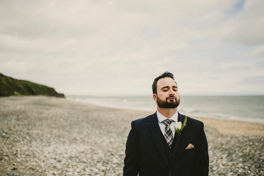 Wedding Photography Sligo. Photographer Darek Novak 0419