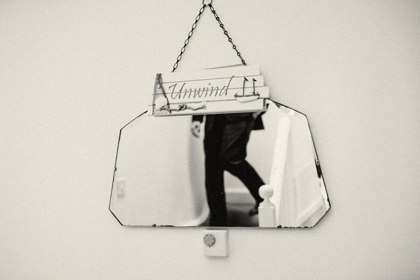 Wedding Photography Sligo. Photographer Darek Novak 0420
