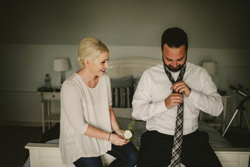 Wedding Photography Sligo. Photographer Darek Novak 0421
