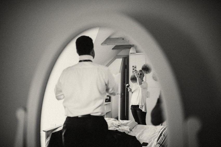 Wedding Photography Sligo. Photographer Darek Novak 0422