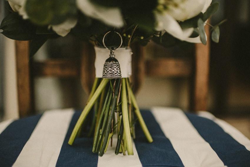 Wedding Photography Sligo. Photographer Darek Novak 0428