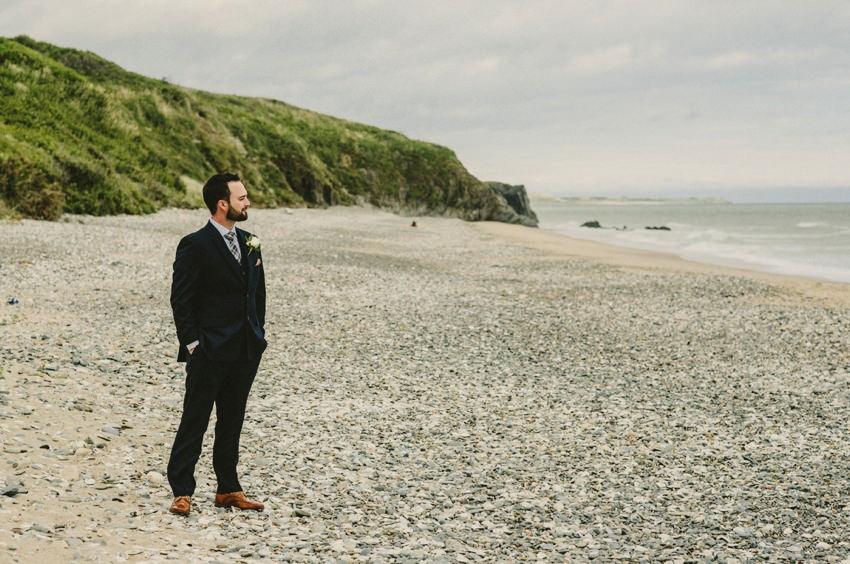 Wedding Photography Sligo. Photographer Darek Novak 0431