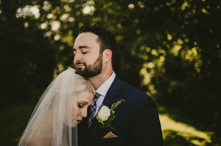 Wedding Photography Sligo. Photographer Darek Novak 0432