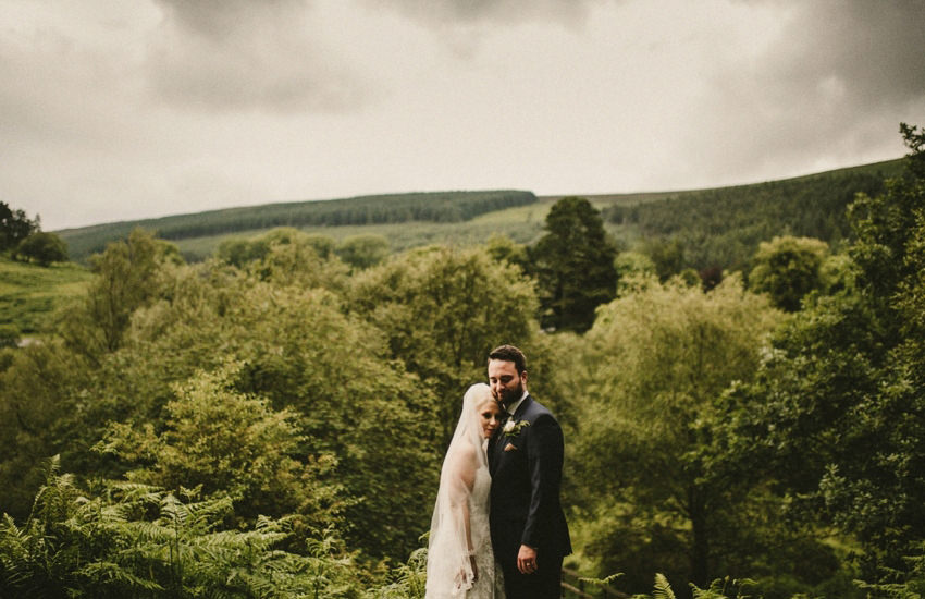 Wedding Photography Sligo. Photographer Darek Novak 0434