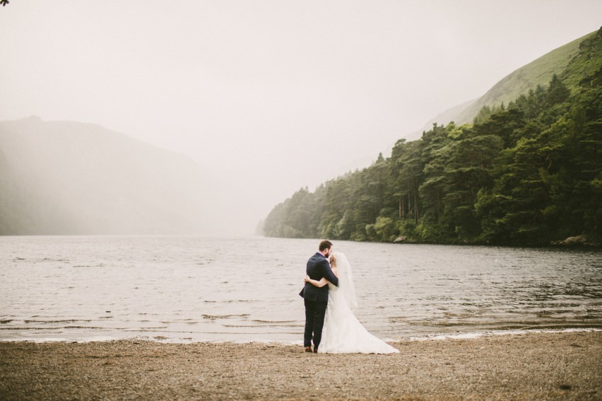 glendalough wicklow elopement, elopement,ireland, wedding ireland, elope to ireland, elopement photos