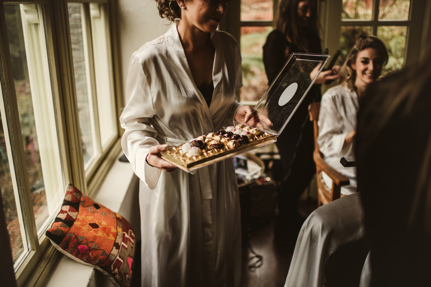 Ballybeg House Wedding 00007 1