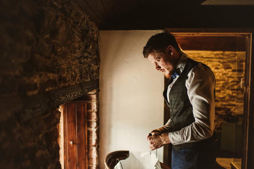 Ballybeg House Wedding 00016 1