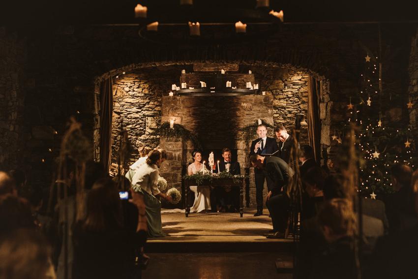 Ballybeg House Wedding 00020 1