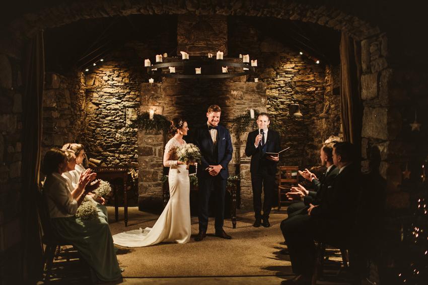 Ballybeg House Wedding 00026 1