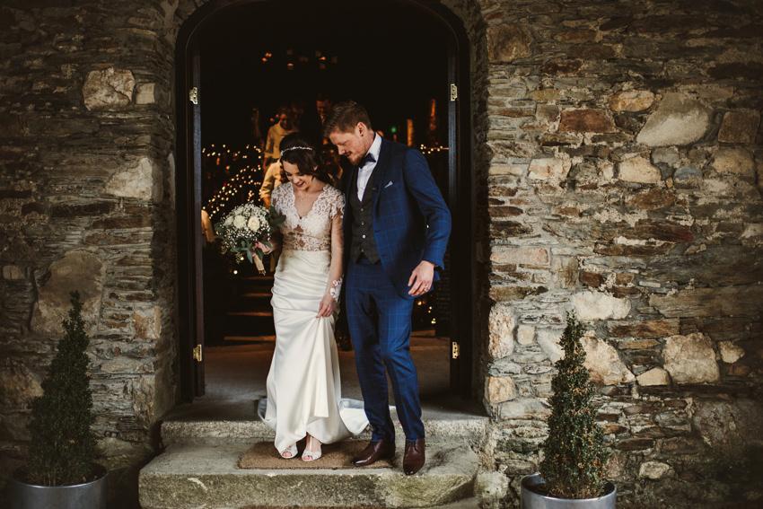 Ballybeg House Wedding 00027 1