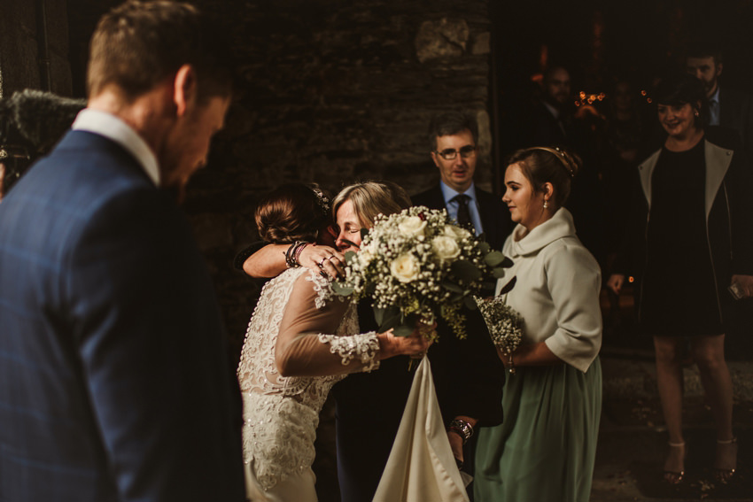 Ballybeg House Wedding 00029 1