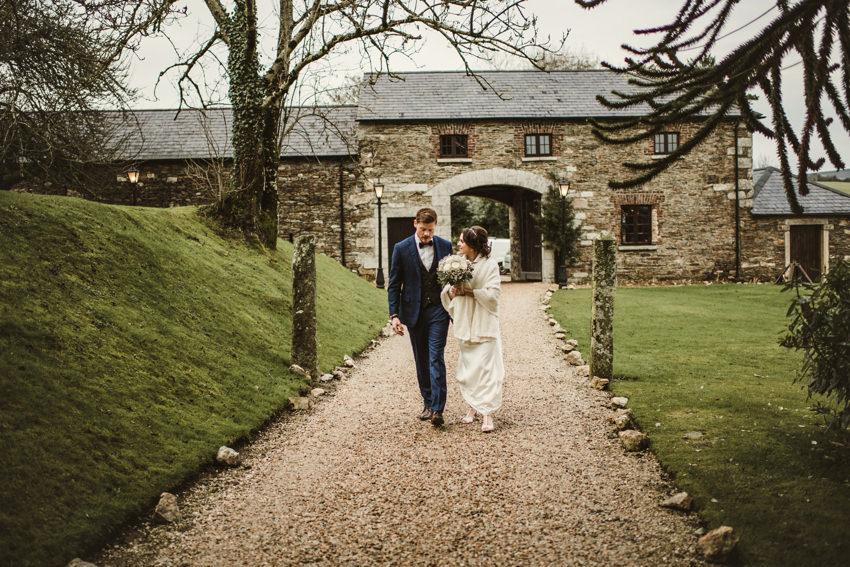 Ballybeg House Wedding 00030 1