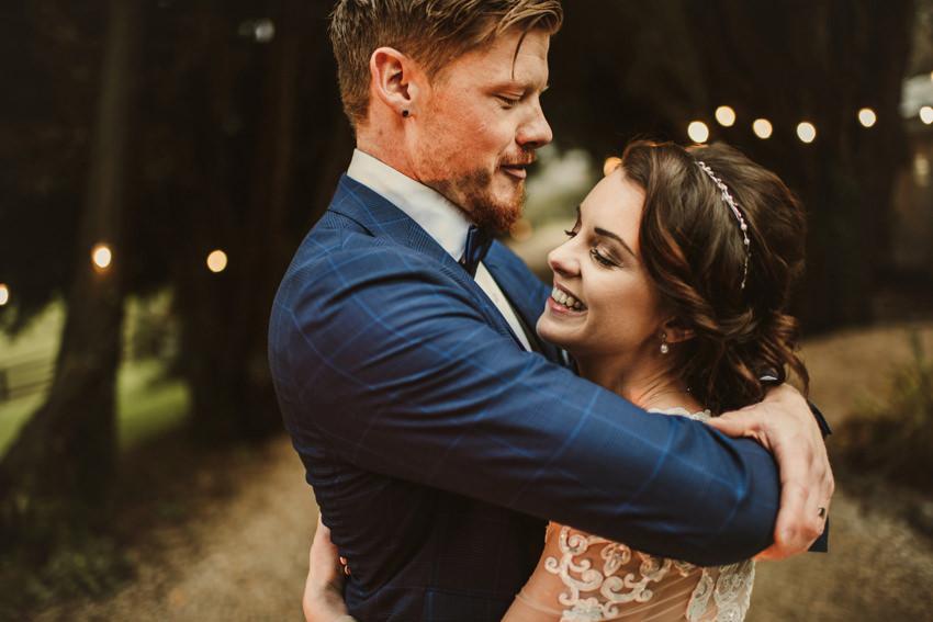 Ballybeg House Wedding 00040 1