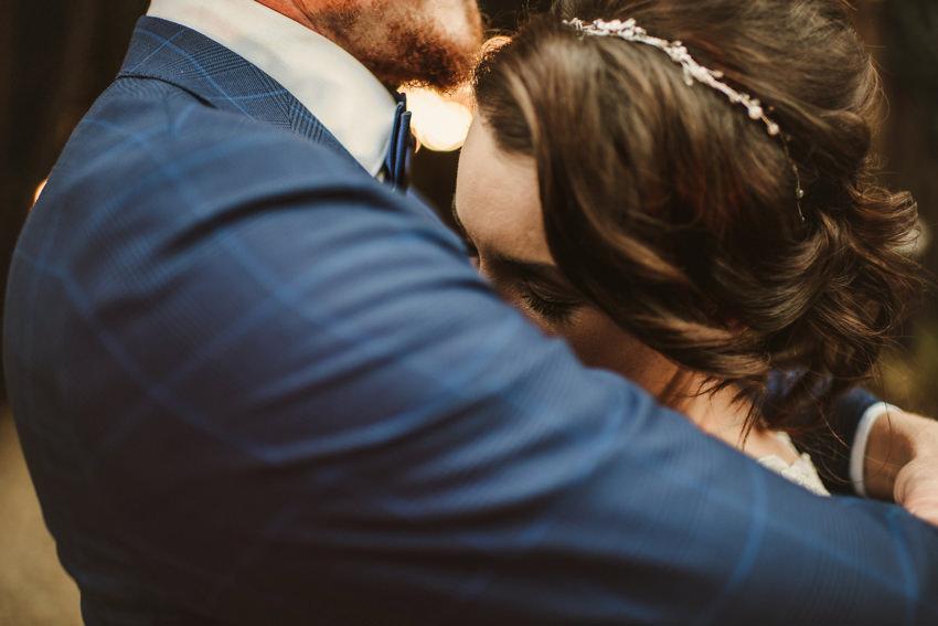 Ballybeg house weddding photos; Ballybeg house wedding ; Wiclow wedding venue; irish house wedddings; Ballybeg house price