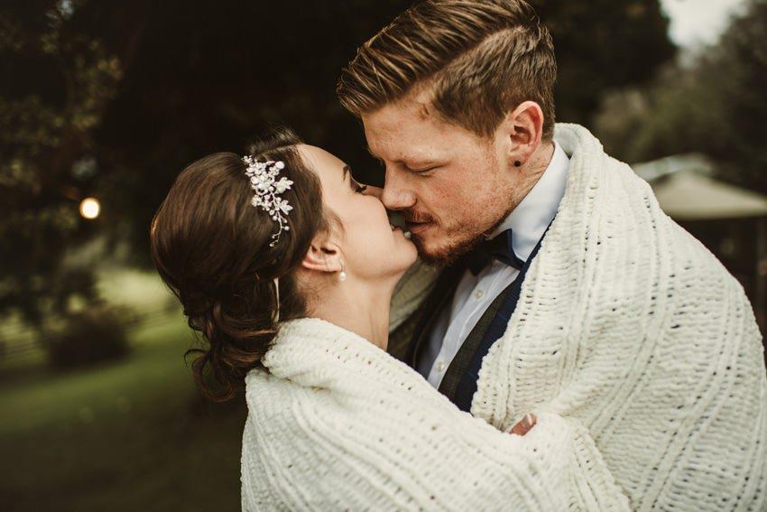 Ballybeg House Wedding 00043 1