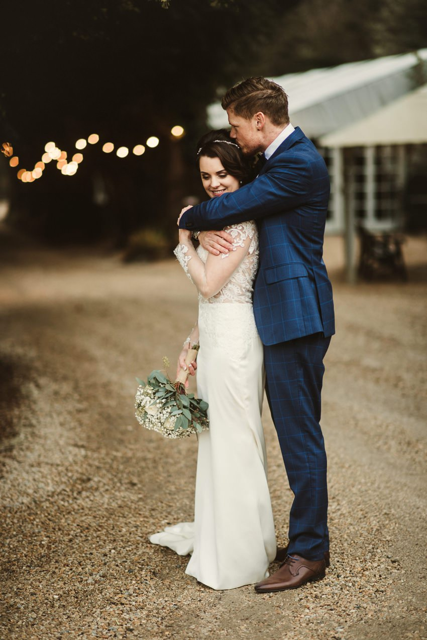 Ballybeg House Wedding 00049 1