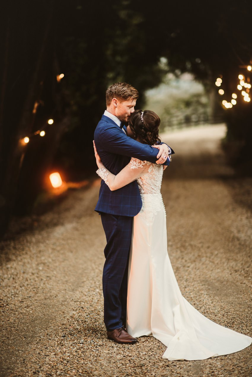 Ballybeg House Wedding 00051 1
