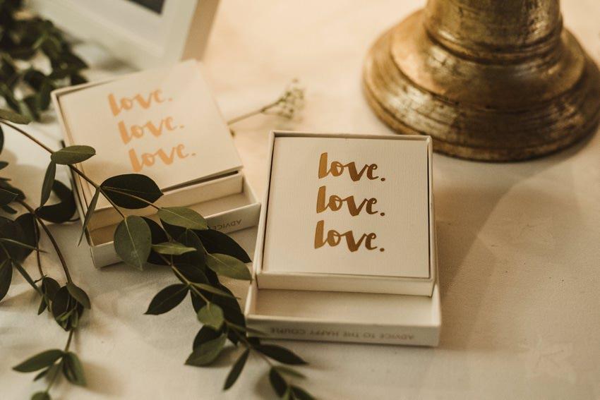 Ballybeg House Wedding 00066 1