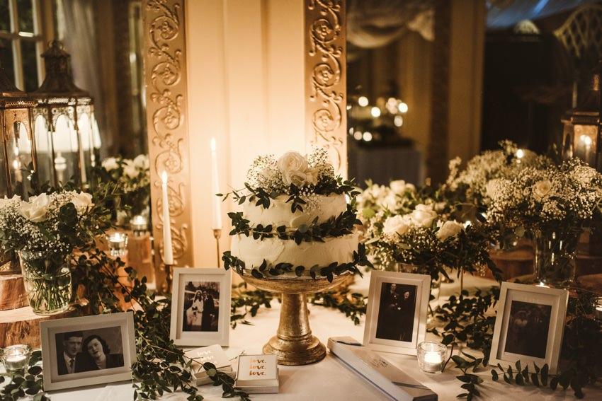 Ballybeg House Wedding 00067 1