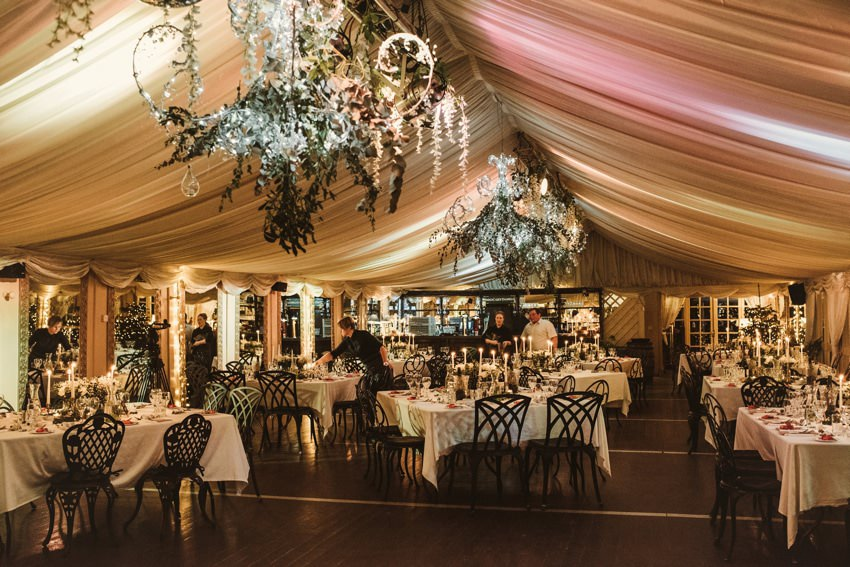 Ballybeg House Wedding 00069 1