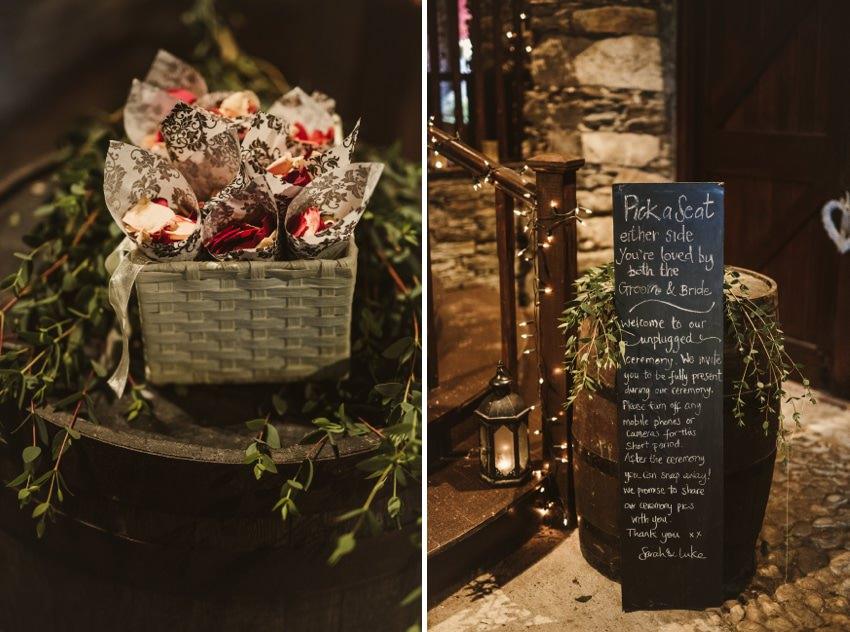 Ballybeg House Wedding 00070 1