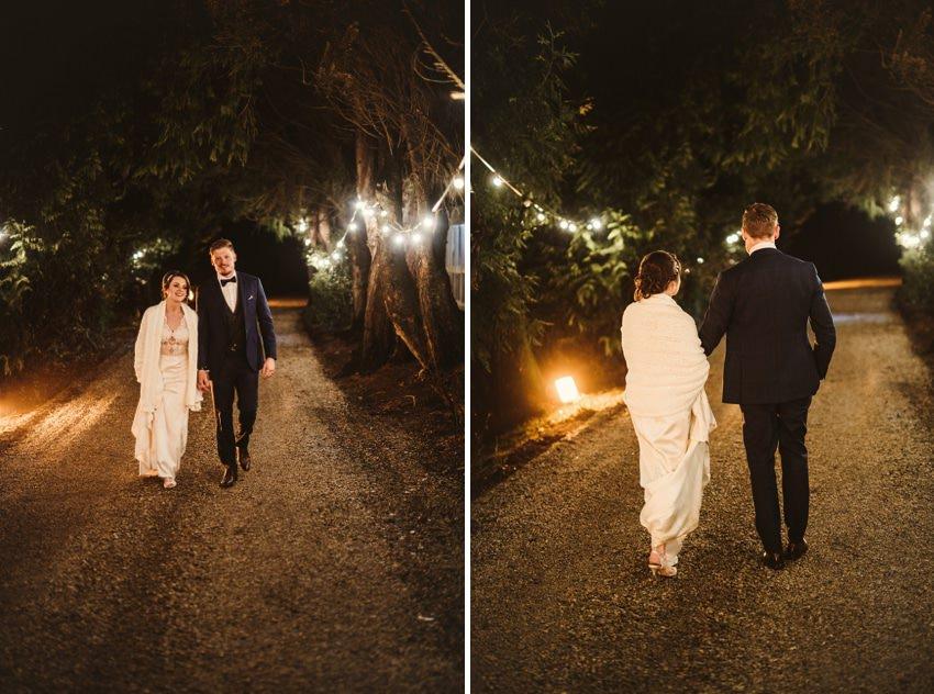Ballybeg House Wedding 00095 1