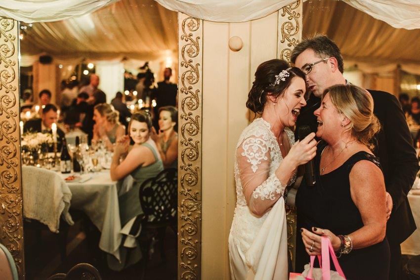 Ballybeg House Wedding 00098 1